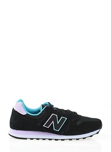 373-New Balance